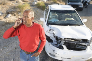Broward County Car Accident Lawyer