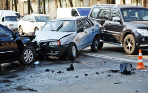 South Florida Vehicle Accident Lawyer